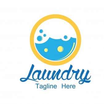 Laundry Vectors, Photos and PSD files.
