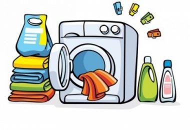 Images Of Washing Machines.