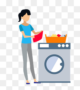 Laundry Vector, Free Download Laundry detergent, Laundry.