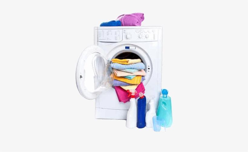 Laundry Machine PNG & Download Transparent Laundry Machine.