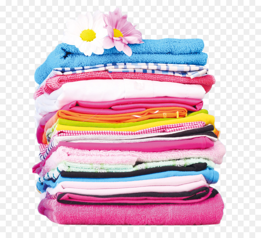 ironing clothes clipart Clothes iron Ironing Laundry clipart.