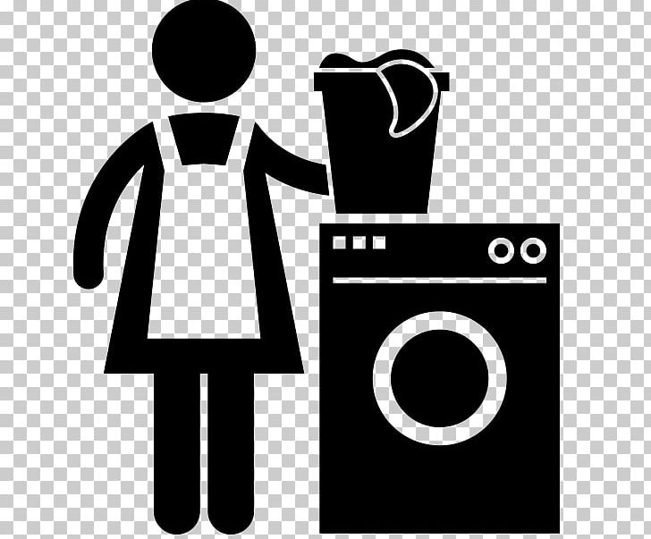 Laundry Symbol Laundry Room Computer Icons PNG, Clipart.