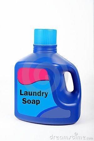 Laundry soap clipart 2 » Clipart Portal.