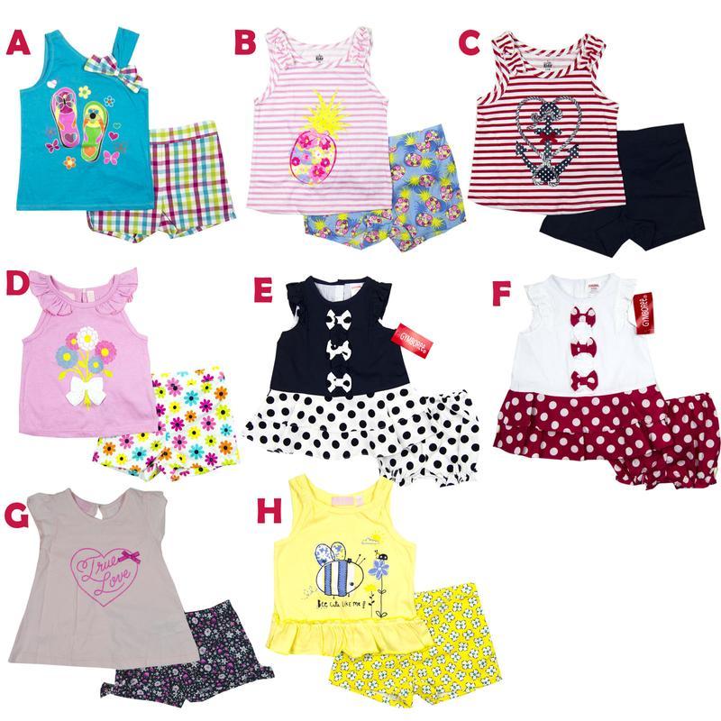 Details about Gymboree Laura Ashley Kid Headquarters Baby Girls 3 6 9 12 18  24 months 2T 3T 4T.
