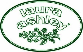 Laura Ashley Ukraine (@LauraAshleyUA).