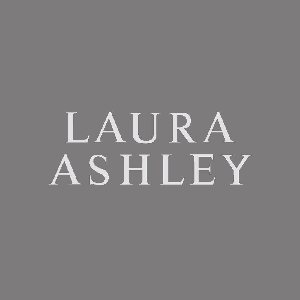 Ashley (Laura) Holdings plc (ALY).