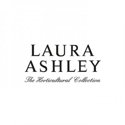 Laura Ashley.