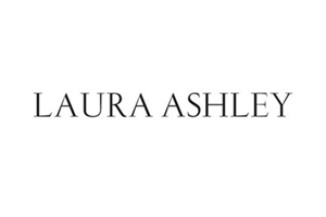Brexit consequences for Laura Ashley : considerable market.