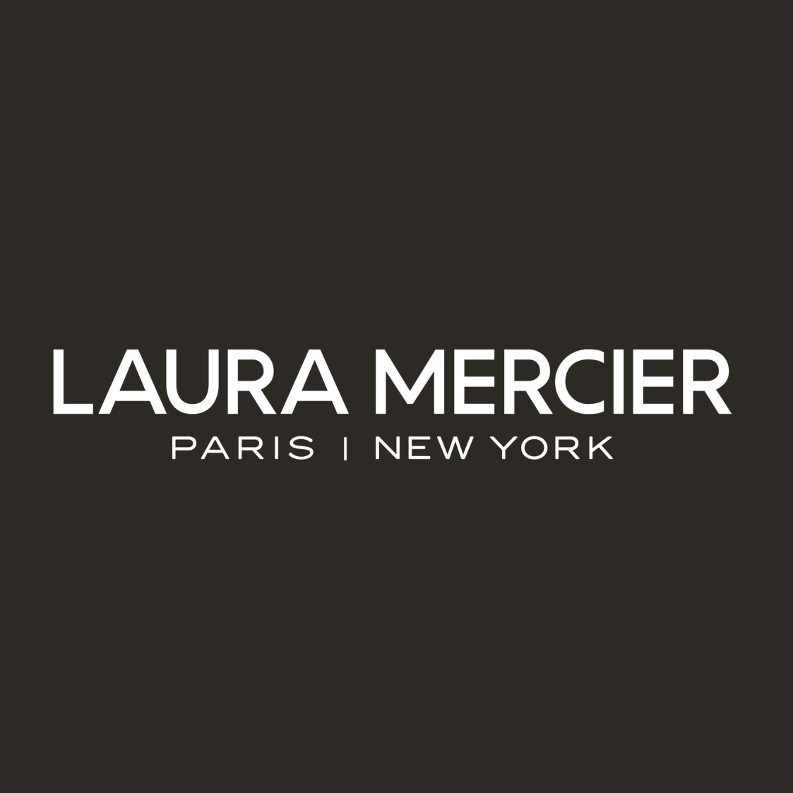Laura Mercier GIFs.