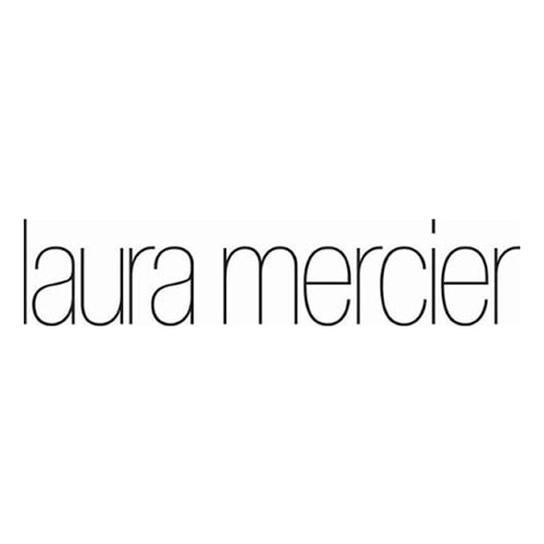 Laura Mercier.