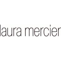 Laura Mercier Cosmetics.