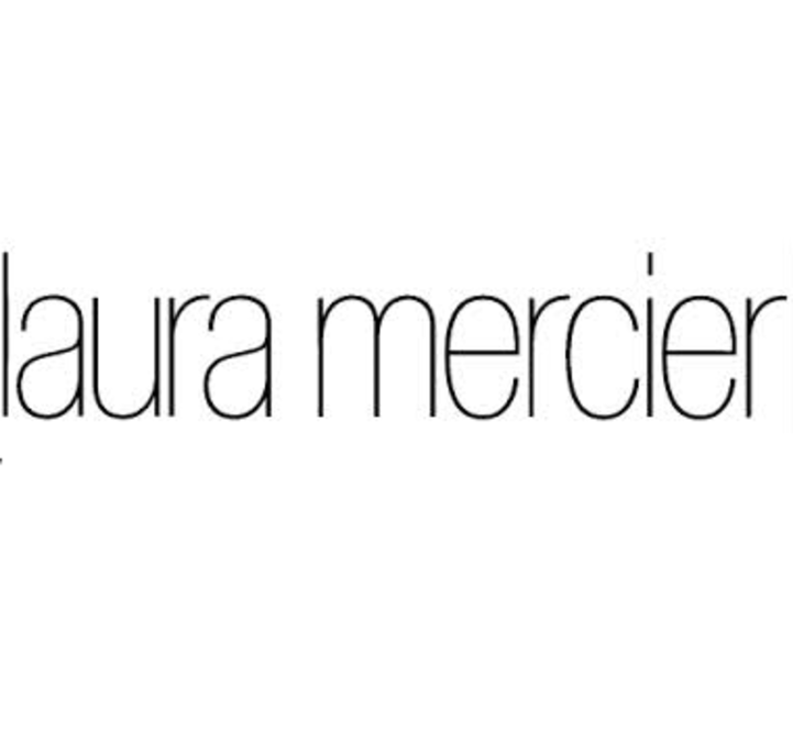 LAURA MERCIER BEACH EVENT.