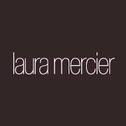 Laura Mercier Cosmetics Reviews.