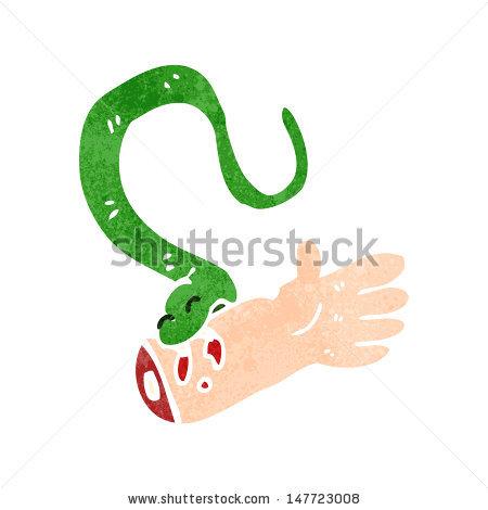 "snake Bite"" Stock Photos, Royalty."