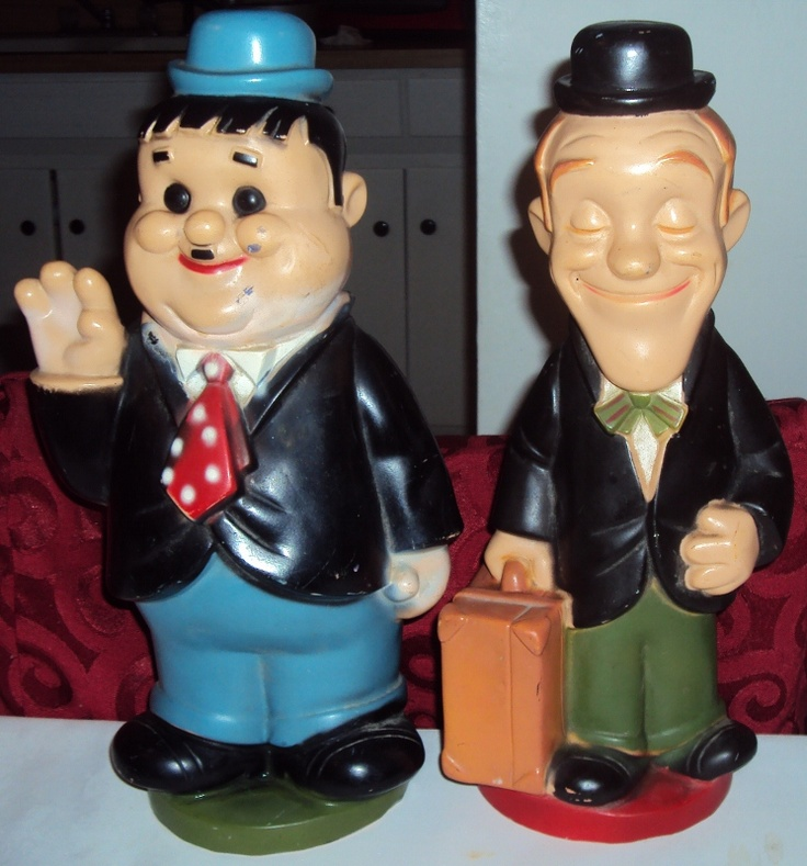 1000+ images about LAUREL & HARDY♥♥♥!!! on Pinterest.