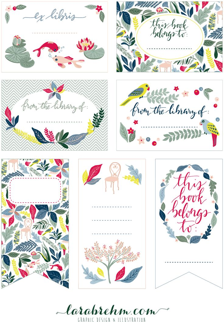 1000+ images about Stationery on Pinterest.