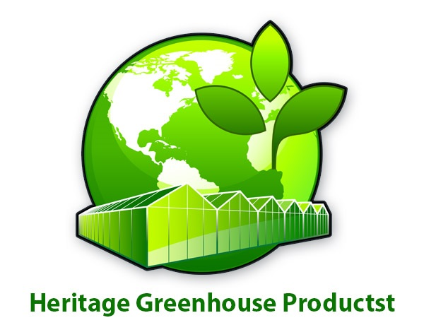 Heritage Greenhouse.