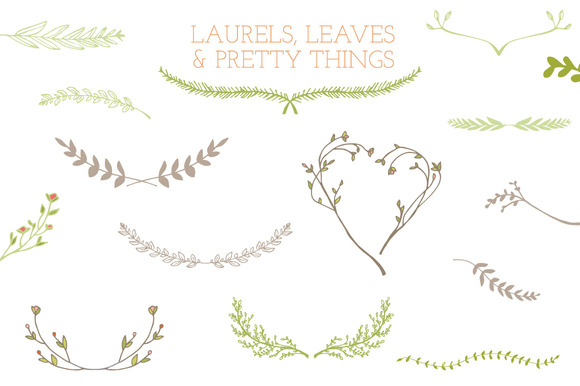 1000+ images about Laurel Wreath on Pinterest.