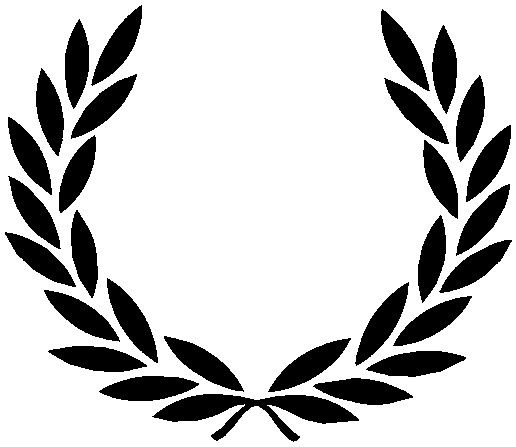1000+ ideas about Laurel Wreath on Pinterest.