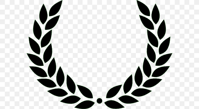 Laurel Wreath Bay Laurel Clip Art, PNG, 600x452px, Laurel.