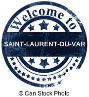 Saint laurent Illustrations and Clip Art. 9 Saint laurent royalty.