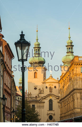 St Gall Stock Photos & St Gall Stock Images.