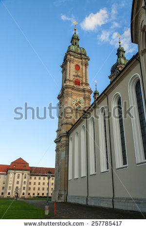 """st Gallen"" Stock Photos, Royalty."