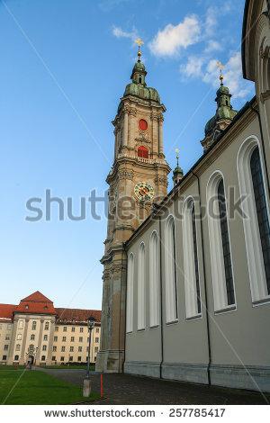 """st Gallen"" Stock Photos, Royalty."