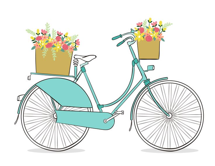 1000+ images about CARS & BICYCLES on Pinterest.