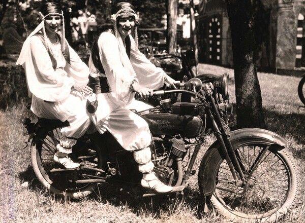 1000+ ideas about Harley Davidson History on Pinterest.