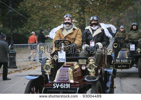 "veteran Sports Car"" Stock Photos, Royalty."
