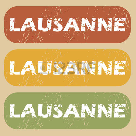 82 Lausanne Stock Illustrations, Cliparts And Royalty Free.