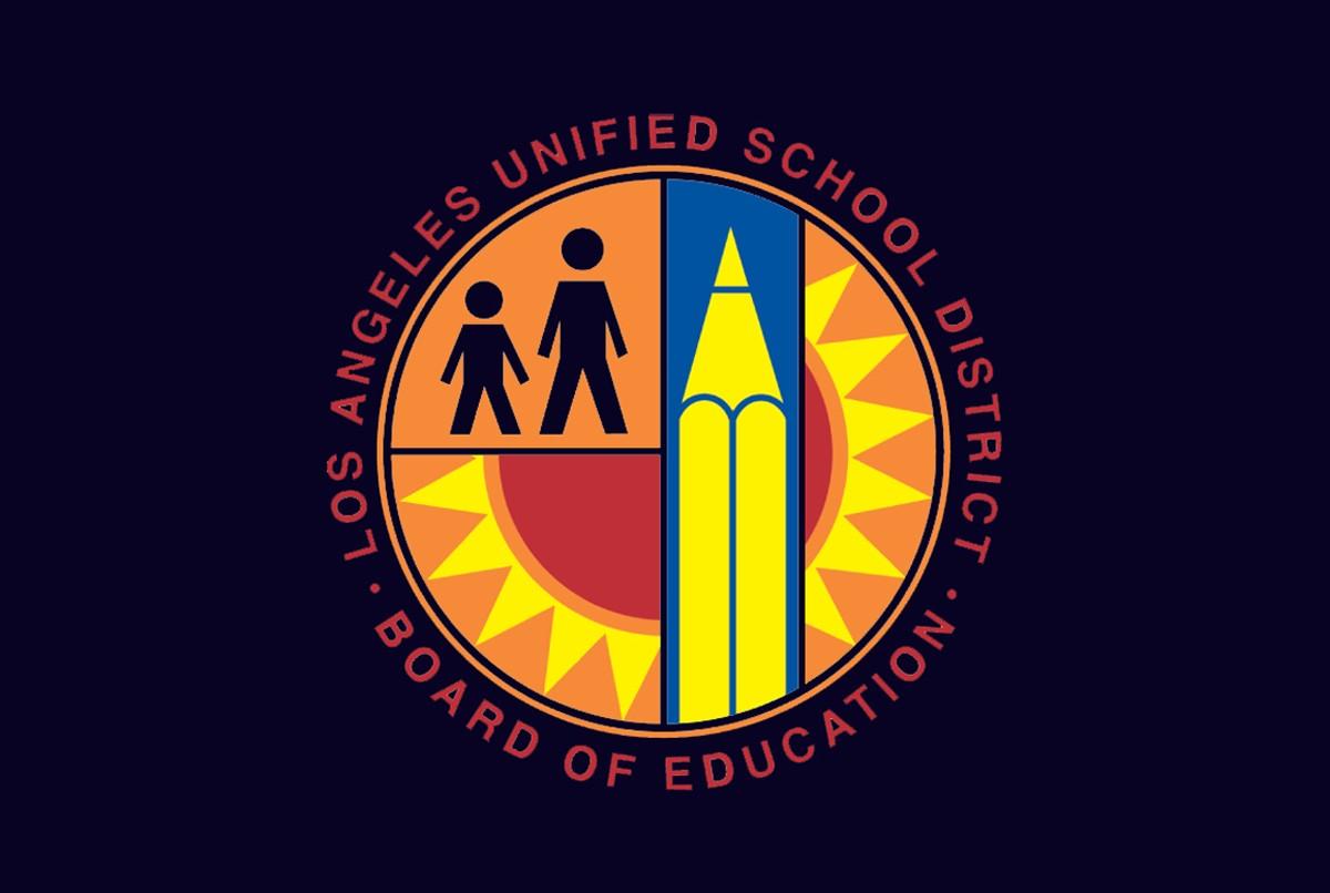 Board Member Ratliff Seeking Applicants for L.A. Unified.