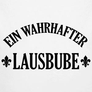 """Suchbegriff: """"Lauser"""" & Geschenke."""