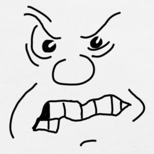 "Suchbegriff: ""Ärger Cartoon"" & Geschenke."