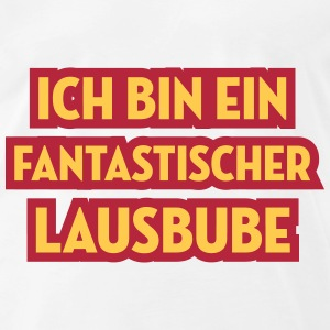 "Suchbegriff: ""Lause"" & T."