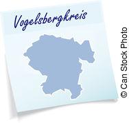 Lauterbach Clipart Vector Graphics. 4 Lauterbach EPS clip art.
