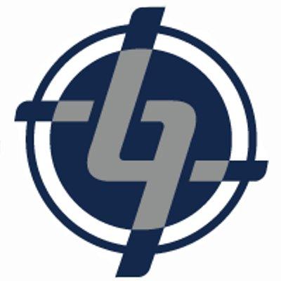 Lauterbach Group (@LauterbachGroup).
