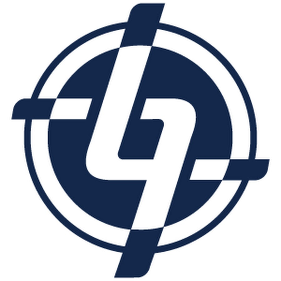 Lauterbach Group.