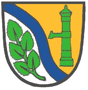 Lauterbach (Turyngia).