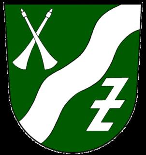 Lauterbach (Warndt).