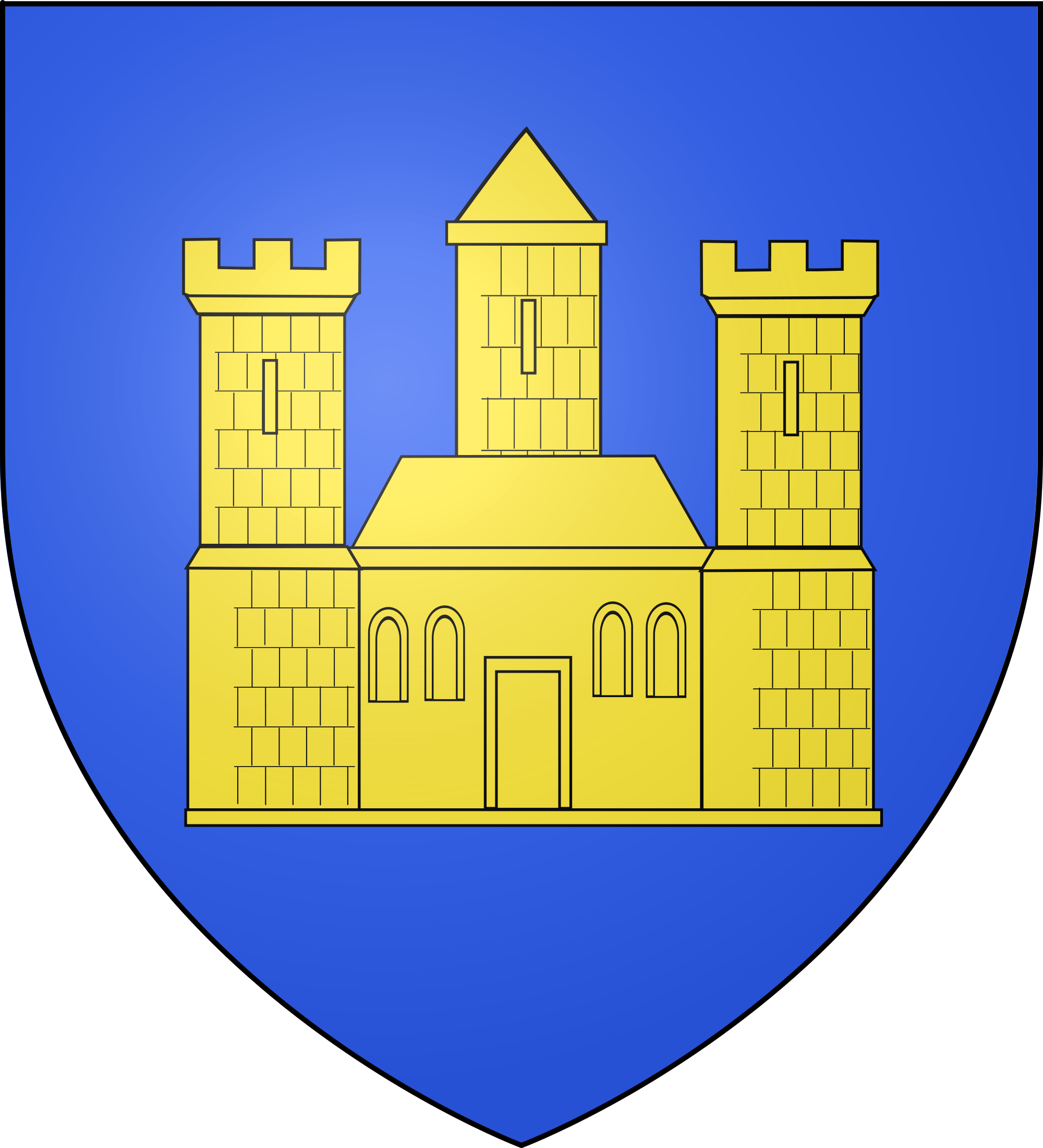 File:Blason Lauterbourg 67.svg.