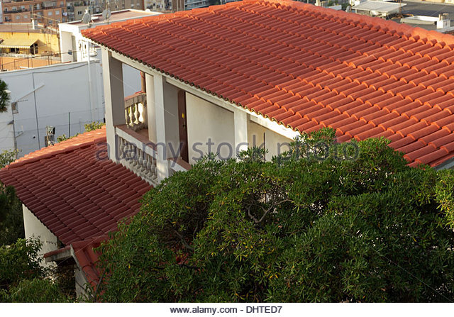 Custom Roofing Stock Photos & Custom Roofing Stock Images.