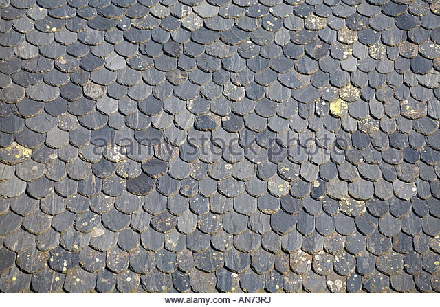 Roof Cover Stock Photos & Roof Cover Stock Images.