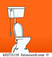 Lav Clipart EPS Images. 25 lav clip art vector illustrations.