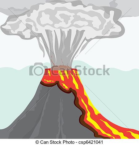 Magma Illustrations and Clip Art. 1,001 Magma royalty free.