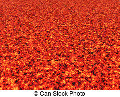 Lava flow Illustrations and Stock Art. 775 Lava flow illustration.