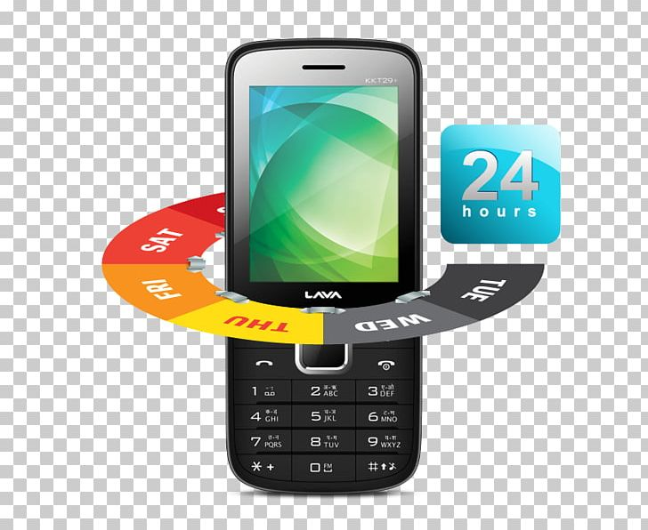 Feature Phone Smartphone Samsung Galaxy S Plus Lava.