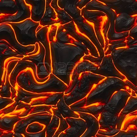 609 Lava Stones Stock Illustrations, Cliparts And Royalty Free.