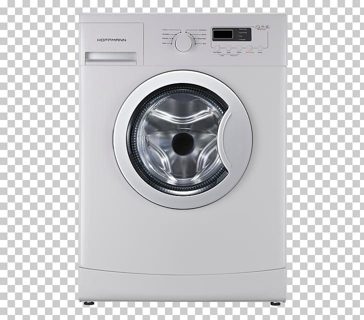 Hisense wfea6010 lavadoras electrodoméstico hisense lavadora.